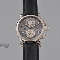 Montblanc Star Chrono GMT