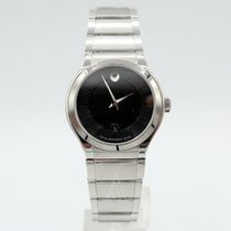 Movado Women's Quadro Watch
