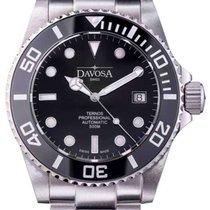 Davosa Ternos Professional Diver TT 161.559.50 Ausstellungsstück