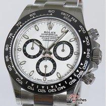 勞力士 (Rolex) Cosmograph Daytona 116500ln