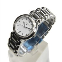 Longines Primaluna - 30mm Lady Watch L81120166