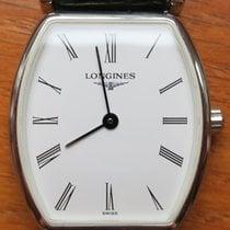 Longines La Grande Classique  L4 205 4