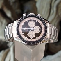 オメガ (Omega) Speedmaster Legend Michael Schumacher Lt Ed Chrono