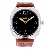 Panerai Radiomir 1938 Special Edition Watch PAM00232 (Pre-Owned)