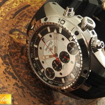 Eberhard & Co. Chrono 4 Geant