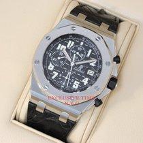 Audemars Piguet Royal Oak Offshore Chronograph 26170ST.OO.D101...