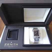 Zenith Elite Port Royal V