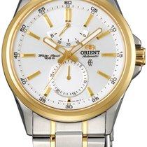 Orient FFM01001W  AUTOMATIC SAPPHIRE POWER RESERVE