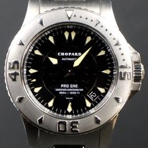 Chopard L.U.C Pro One Diver