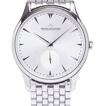 Jaeger-LeCoultre Master Grande Ultra Thin  Automatic Q1352520