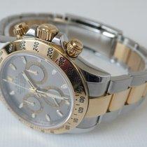 orologi herbert