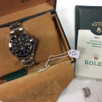 Ρολεξ (Rolex) Submariner Date