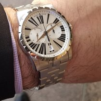 Roger Dubuis 87300