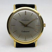 Eterna -Matic Centenair – Men's wristwatch