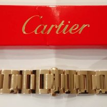 까르띠에 (Cartier) Cartier Bracelet Ballon Bleu XL RED GOLD Or 750