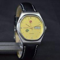 Rado Voyager Special Dial Automatic Watch Cal.2836-1
