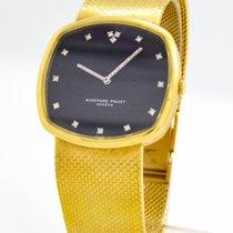 "Audemars Piguet Vintage Men's  ""18k Yellow Gold""..."