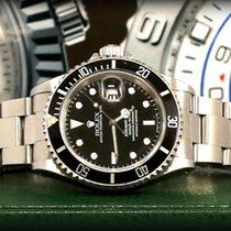勞力士 (Rolex) Submariner Date ref. 16610 – Excellent Condition –...
