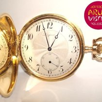 浪琴 (Longines) Pocket Watch