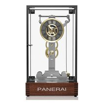 Panerai Officine Panerai Clocks and Instruments PAM00500
