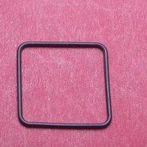 Cartier Glasdichtung für Santos Techn.Ref.: 2878, 2879, 2880,...