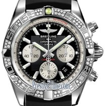 Breitling Chronomat 44 ab0110aa/b967-1pro3t