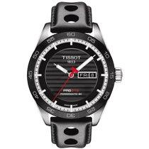 Tissot T-Sport PRS 516 Powermatic 80 T100.430.16.051.00