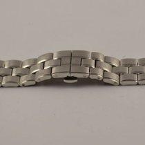 Montblanc Star Stahl Armband 17mm Für Viele Modelle Steel...