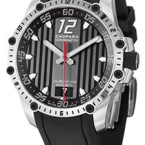 Chopard Superfast Automatic168536-3001