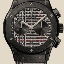 ウブロ (Hublot) Classic Fusion Chronograph Italia Independent...