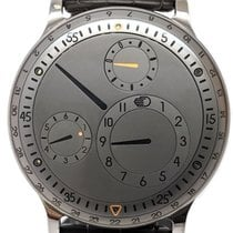 Ressence Type 3 Very Rare Limited to 13 Pieces