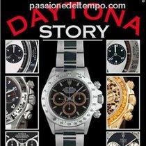 Rolex DAYTONA STORY BOOK