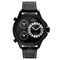Charmex Men's Cosmopolitan II Watch