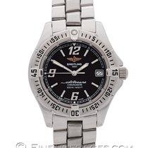 Breitling Colt Oceane Quarz Chronometer A57350