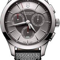 Victorinox Swiss Army Alliance Chronograph 241748