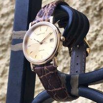 Certina Classic Swiss Women's Watch Sapphire Glas NEW Box...