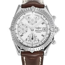 Breitling Watch Chronomat A13352
