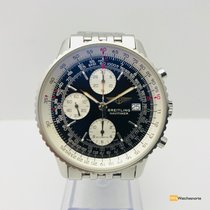 Breitling Old Navitimer, Full, and Armis