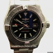 Breitling Avenger II Seawolf A1733110.BC30.169A