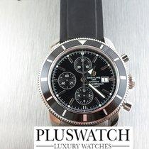 Breitling Superocean Heritage Chronograph  1010