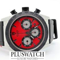 Tudor Fastrider Chronograph Ducati 2015 1003