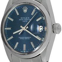ロレックス (Rolex) Date Model 1500 1500