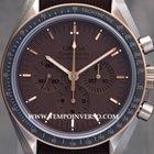 Omega Speedmaster Apollo XI 45th Anniversary LTD Full set Unused