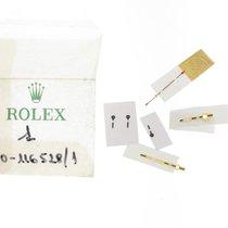 Rolex Rolex Hands set Daytona Paul Newman dial 116518 116528