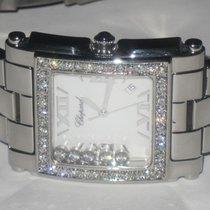 Chopard Happy Sport Diamonds New Style