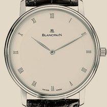 Blancpain Villeret Ultraplate