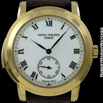 Patek Philippe 5079 Automatic Minute Repeater Cathedral Gongs...