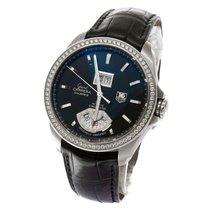 TAG Heuer Grand Carrera Ref. WAV5115.FC6225 - mens watch