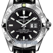 Breitling Galactic 41 a49350L2/be58/728p