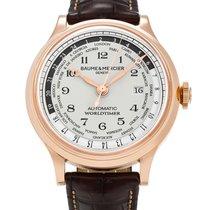 Baume & Mercier Baume et  Watch Capeland MOA10107